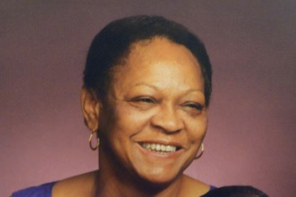 Delores Stokes is remembered for her selfless devotion to her children.
