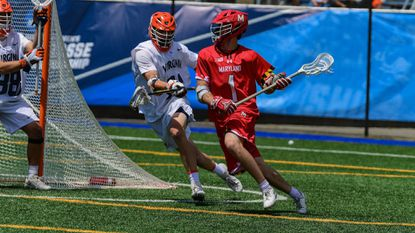 An official's view: Blown call in Maryland's NCAA men's lacrosse tourney loss should usher in video replay