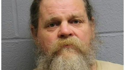 Westminster man charged with assault