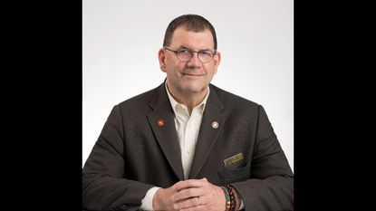 Westminster Common Council candidate: Kevin Dayhoff