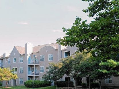 The Howard County Housing Commission plans to purchase a 200-unit mixed-income apartment complex in Columbia's village of Kings Contrivance.