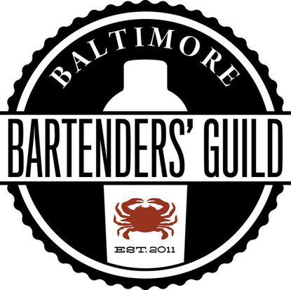 Baltimore Bartenders' Guild prepares inaugural event