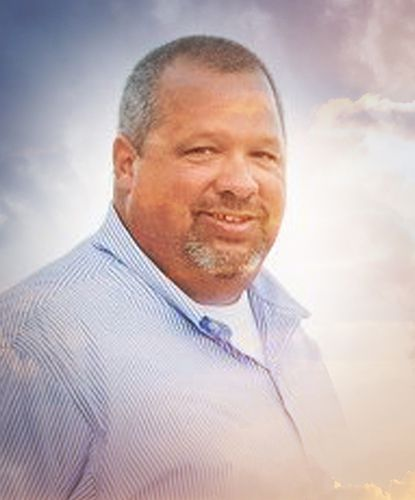 """Robert K. """"Rob"""" Ray was an active member of the Jaycees."""