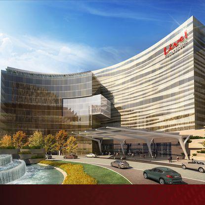 Penn national casino maryland 2 publish games