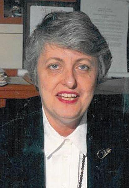 Nancy Kramer