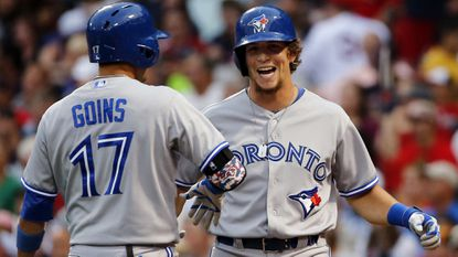 The Orioles maintain interest in free-agent outfielder Colby Rasmus, but they don't want to pay his current asking price.
