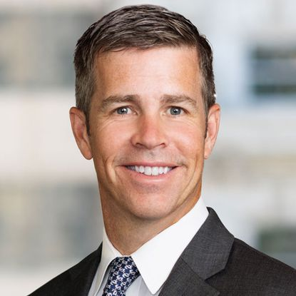 Luminis Health announced Friday Timothy Adelman is its general counsel and chief legal officer, effective Oct. 28. - Original Credit: