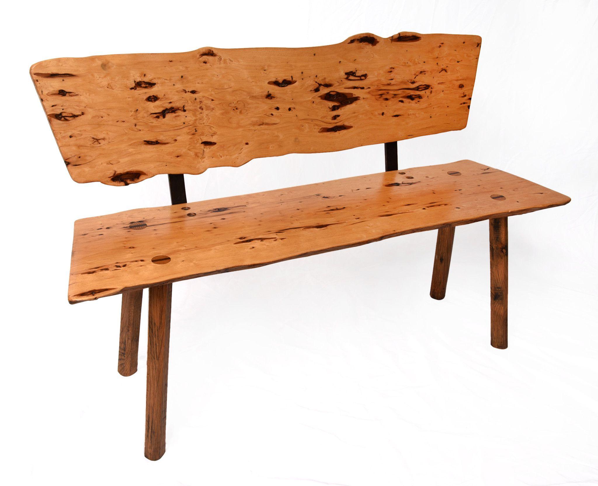 Peachy S Baltimoresun Com Maryland Howard Howard Theyellowbook Wood Chair Design Ideas Theyellowbookinfo