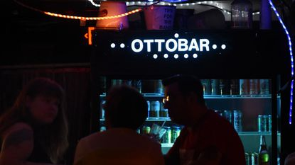 Owners of Baltimore's iconic Ottobar searching for a buyer to 'carry on the tradition'