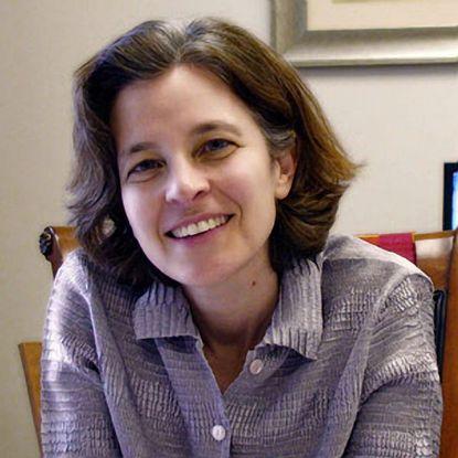 President Barack Obama has appointed Sarah Bloom Raskin, a former top Maryland financial regulator, as deputy secretary of the U.S. Treasury Department.