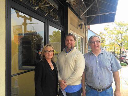 'Rustic Italian' Birroteca restaurant gets liquor license, plans to open next week in Bel Air
