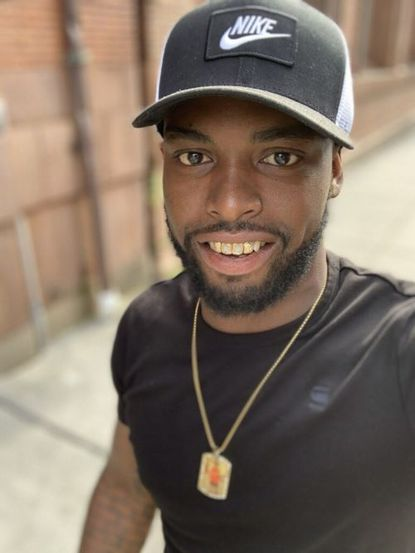 Dayquon Glenn, 23, was shot and killed on Feb 24, 2020, just 10 days after he celebrated his birthday. His family is struggling with his loss and worried that the killer will never be caught.