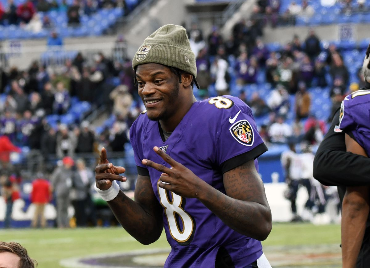 off the field ravens qb lamar jackson is one of baltimore s most private personalities here s what we know baltimore sun off the field ravens qb lamar jackson