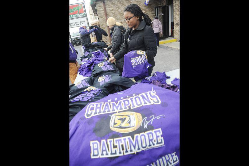 baltimore ravens super bowl jersey