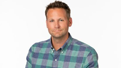 Sean Eggert, a former vice president of sports marketing for Red Bull, will serve in a newly expanded role at Under Armour in which all sports marketers globally will report to him.