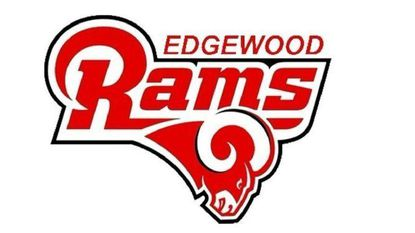 The Edgewood softball team has won three straight games to get back to .500 at 5-5.