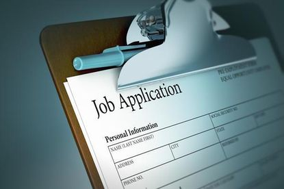Baltimore has an incessant and unacceptable problem with unemployment.