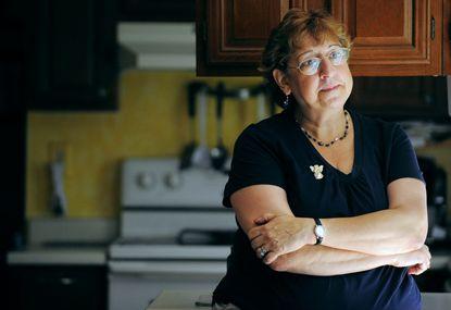 Medicaid fraud team investigates Maryland group home operator