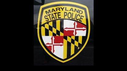 A section of Md. 97 remained shut down as of 11:30 a.m. Wednesday, Dec. 26 following a motor vehicle crash.