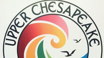 The first Upper Chesapeake Bay Pride event will be held June 22 at Concord Point Park in Havre de Grace.
