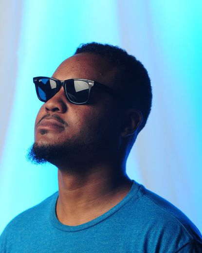 Rome Cee will celebrate the release of his latest and most accomplished effort, 'The Extra Mile,' Saturday at Talking Head Club.