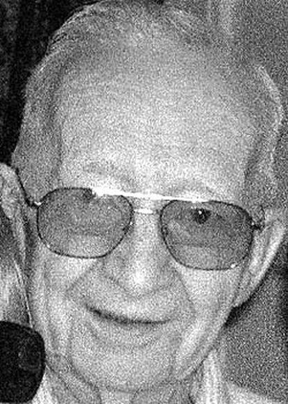 John W. Crawmer, 88, of Westminster