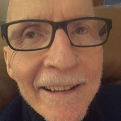 Clement W. 'Clem' Gavenas was a retired teacher who specialized in working with at-risk students.