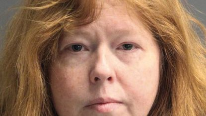 Former Anne Arundel police lab tech gets 6 months in prison for stealing drugs from department