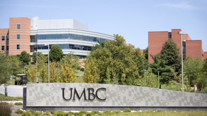 Ex-UMBC baseball players, part of national trend, turning tables on sexual assault accuser in court