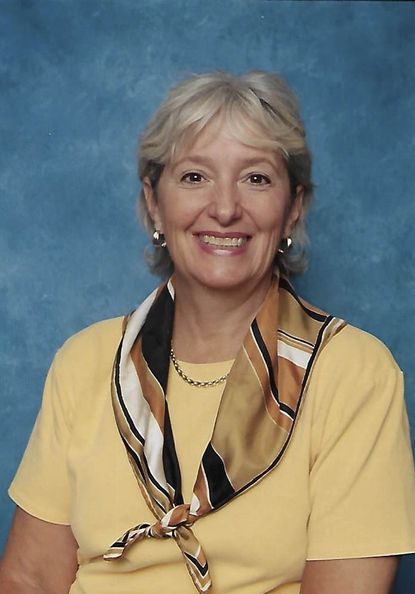 Susan S. Uhlig served on the boards of Pickersgill Retirement Community, Junior League of Baltimore, Parents Anonymous of Maryland, and the Legislative Committee of the Maryland Board of Social Services.