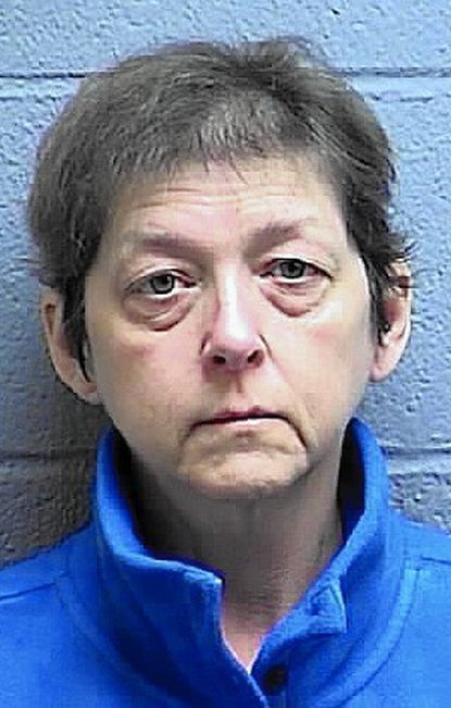 "Michele E. Seibel was indicted on charges of homicide by motor vehicle while impaired in connection with a February crash that left two people dead. <a href=""http://www.carrollcountytimes.com/news/crime/ph-cc-michele-seibel-crash-20170110-story.html"" target=""_blank"">Full story here</a>."
