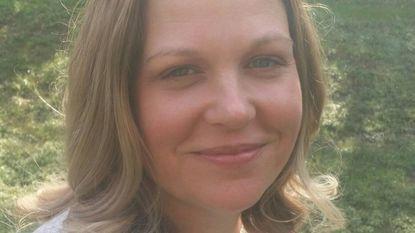 Q&A: Katie Arnold, Eldersburg dental hygienist, will embark on mission trip to El Salvador