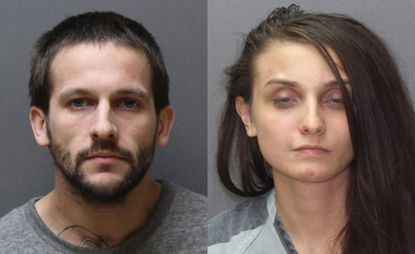 Meth arrests have Harford law enforcement keeping an eye out for trafficking