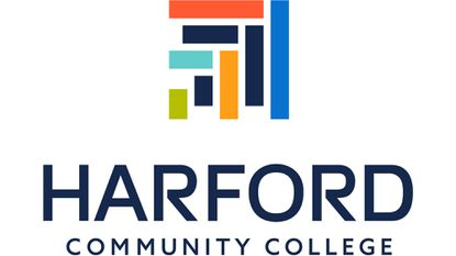 Harford Community College unveils new logo - Baltimore Sun