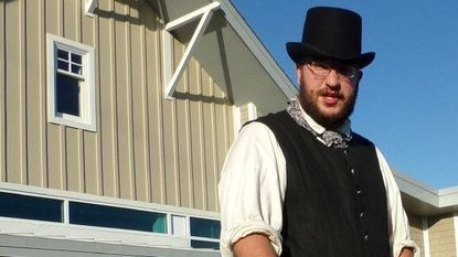 Ghost tours show the spooky sides of Ocean City and Delaware beach towns