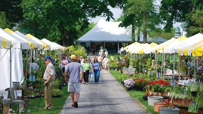 16 can't-miss events in Harford County this spring