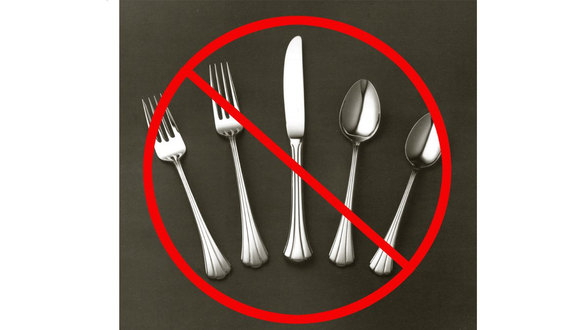Intermittent fasting: Fact-based weight loss strategy, or