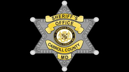 Comments welcome as Sheriff's Office to seek renewed accreditation