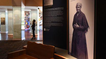 Harriet Tubman $20 bill might not happen until 2028, Treasury secretary says; Shaheen criticizes delay