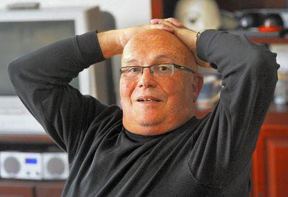 Bob Leffler, 68, is founder and president of Leffler Agency.
