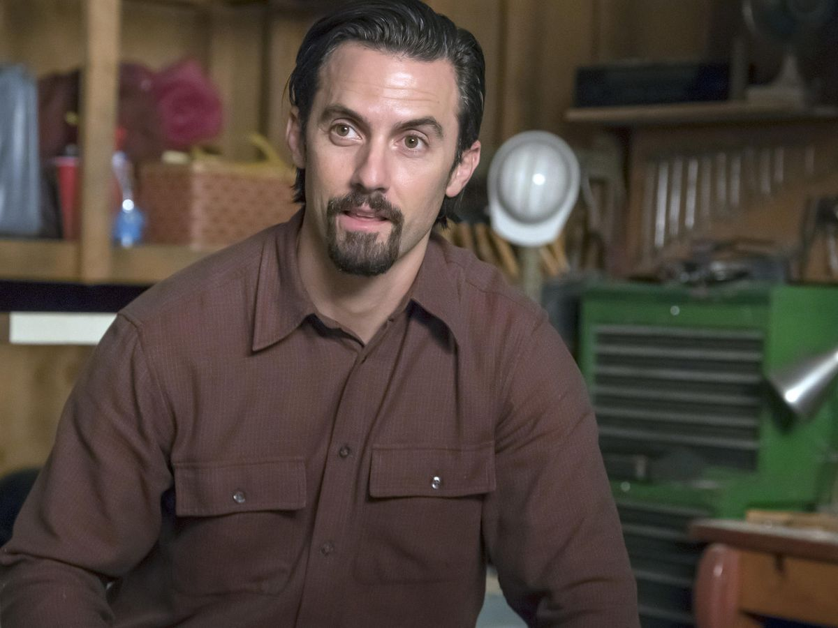 This Is Us' recap: We finally learn how Jack dies — and it's