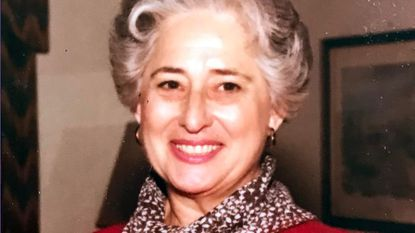 Sarah Shane, a former teacher and longtime Baltimore Jewish organizer, died of heart failure at the Shaare Zedek Medical Center in Jerusalem on Feb. 27.