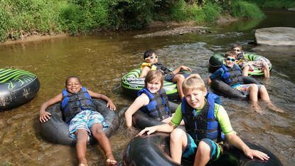 Harford summer camps still have openings as school year comes to close