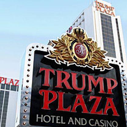 juegos de casino gratis para celular