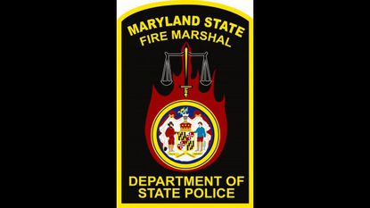 Fire Marshal's Office searching for suspects in series of