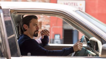'This Is Us' draws biggest audience ever