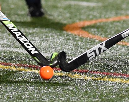 Howard County varsity scores and highlights from Wednesday, Oct. 30, 2019.