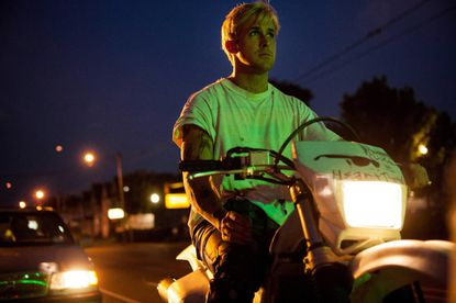 A 'Place Beyond the Pines' where two actors shine ★★★ 1/2
