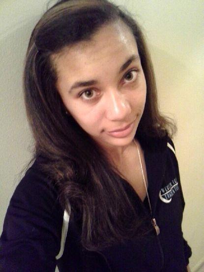 Girls Athlete of the Week (Feb. 27): Sharon Dorsey, Western Tech, indoor track