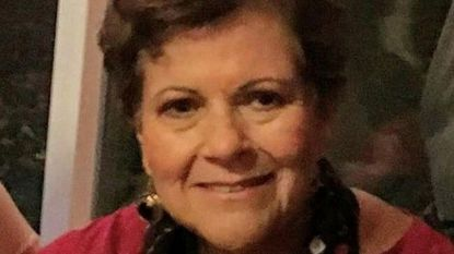 Karen A. Schafer, a former Baltimore County educator and advocate for disadvantaged students, dies
